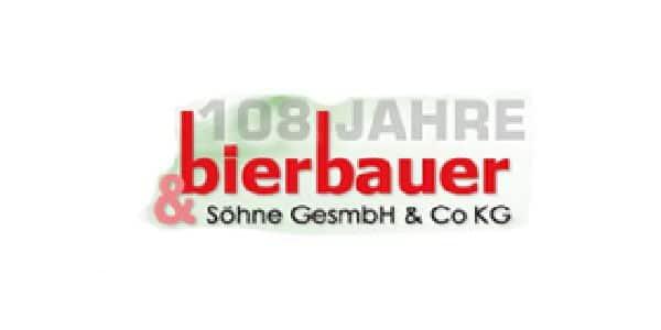 sponsoring-bierbauer-600x300-opti