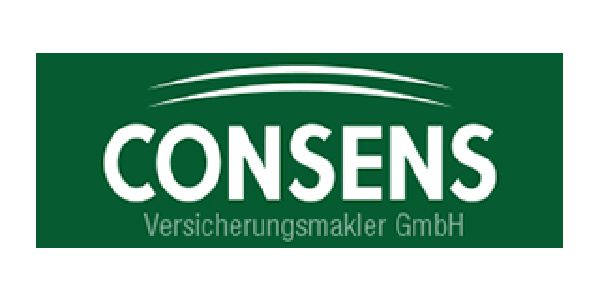 sponsoring-consens-600x300-opti