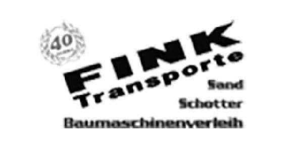 sponsoring-fink-600x300-opti