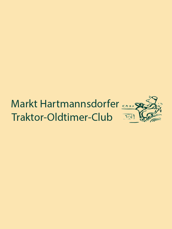 https://www.traktoroldtimerclub.com/wp-content/uploads/2019/05/vorstand-leer-600x800.jpg